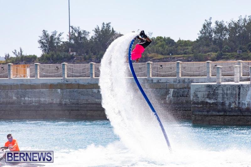 Savvy-Entertainment-Poseidon-Games-Exhibition-Bermuda-October-6-2018-2708