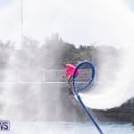 Savvy Entertainment Poseidon Games Exhibition Bermuda, October 6 2018-2710