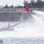 Savvy Entertainment Poseidon Games Exhibition Bermuda, October 6 2018-2730