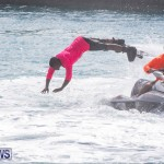 Savvy Entertainment Poseidon Games Exhibition Bermuda, October 6 2018-2733