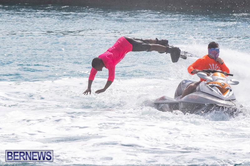 Savvy-Entertainment-Poseidon-Games-Exhibition-Bermuda-October-6-2018-2733