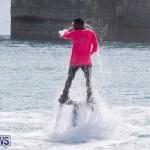 Savvy Entertainment Poseidon Games Exhibition Bermuda, October 6 2018-2739