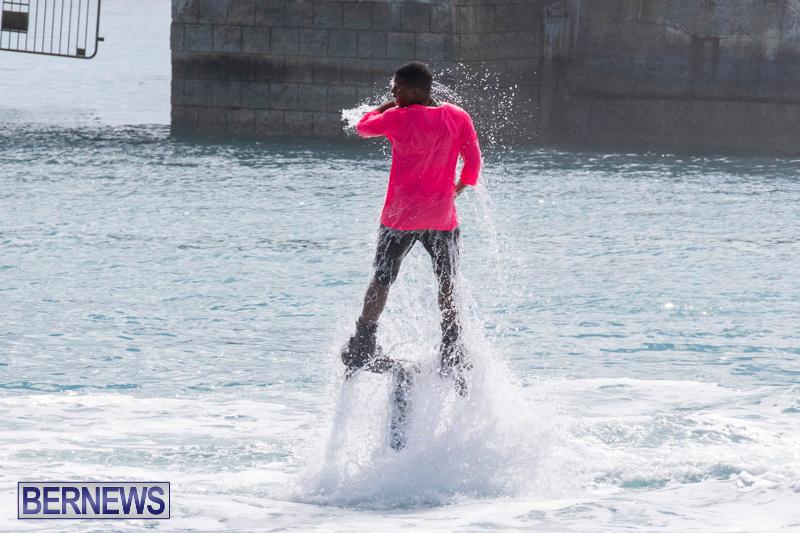 Savvy-Entertainment-Poseidon-Games-Exhibition-Bermuda-October-6-2018-2739
