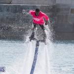 Savvy Entertainment Poseidon Games Exhibition Bermuda, October 6 2018-2741