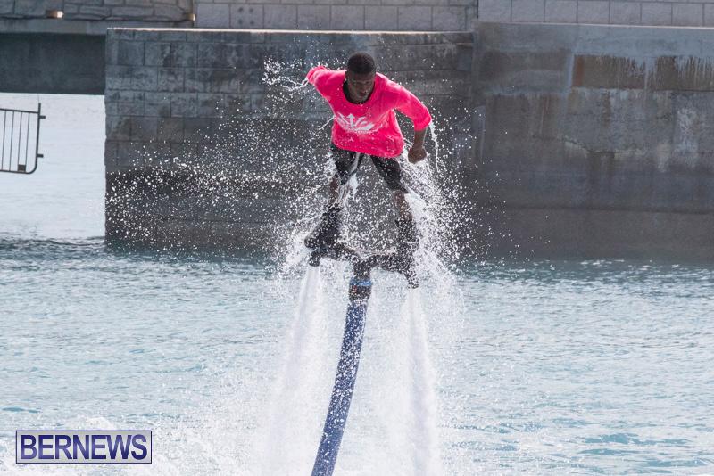 Savvy-Entertainment-Poseidon-Games-Exhibition-Bermuda-October-6-2018-2741