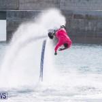 Savvy Entertainment Poseidon Games Exhibition Bermuda, October 6 2018-2746