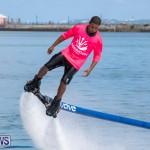 Savvy Entertainment Poseidon Games Exhibition Bermuda, October 6 2018-2754