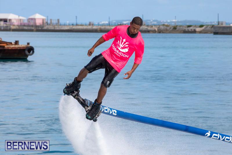 Savvy-Entertainment-Poseidon-Games-Exhibition-Bermuda-October-6-2018-2754