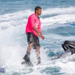 Savvy Entertainment Poseidon Games Exhibition Bermuda, October 6 2018-2759