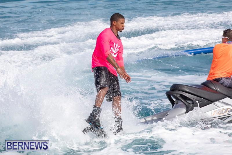 Savvy-Entertainment-Poseidon-Games-Exhibition-Bermuda-October-6-2018-2759