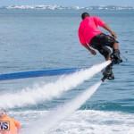 Savvy Entertainment Poseidon Games Exhibition Bermuda, October 6 2018-2766