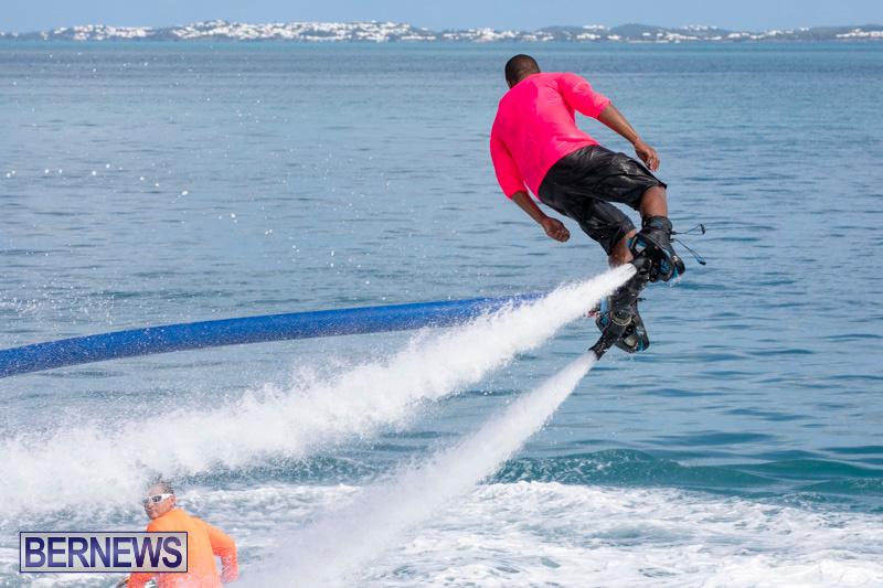 Savvy-Entertainment-Poseidon-Games-Exhibition-Bermuda-October-6-2018-2766