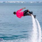 Savvy Entertainment Poseidon Games Exhibition Bermuda, October 6 2018-2769