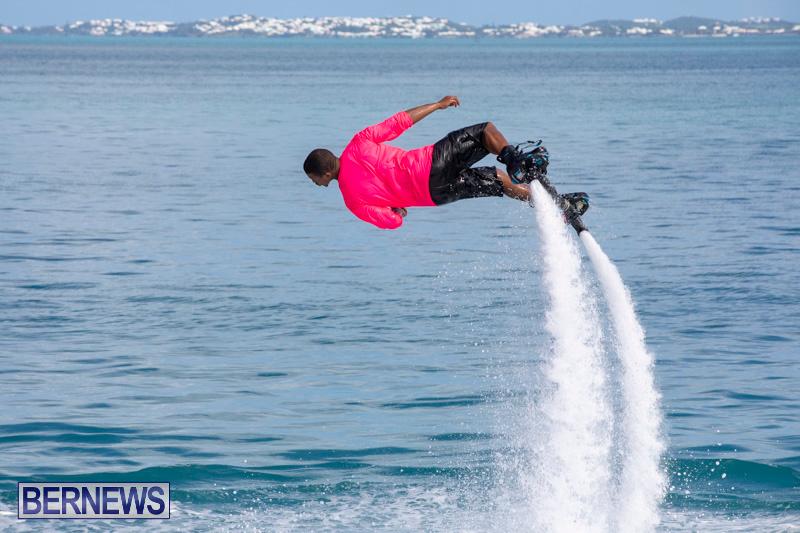 Savvy-Entertainment-Poseidon-Games-Exhibition-Bermuda-October-6-2018-2769