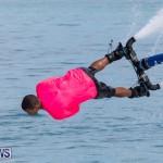 Savvy Entertainment Poseidon Games Exhibition Bermuda, October 6 2018-2771