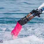 Savvy Entertainment Poseidon Games Exhibition Bermuda, October 6 2018-2773