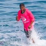Savvy Entertainment Poseidon Games Exhibition Bermuda, October 6 2018-2778