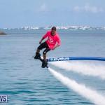 Savvy Entertainment Poseidon Games Exhibition Bermuda, October 6 2018-2787