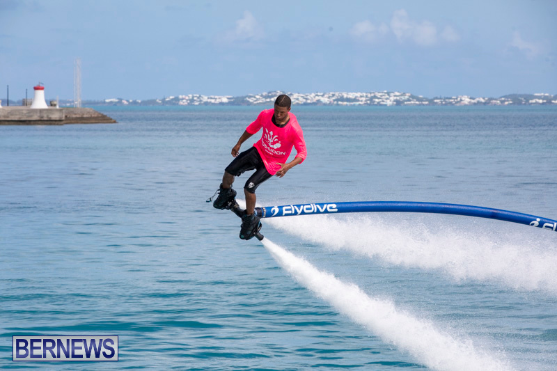 Savvy-Entertainment-Poseidon-Games-Exhibition-Bermuda-October-6-2018-2787