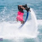 Savvy Entertainment Poseidon Games Exhibition Bermuda, October 6 2018-2790
