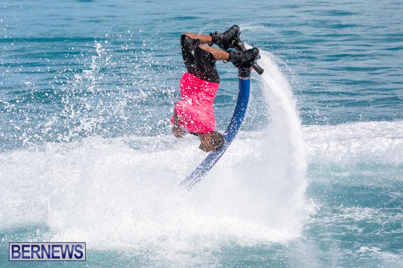 Savvy-Entertainment-Poseidon-Games-Exhibition-Bermuda-October-6-2018-2790