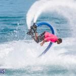 Savvy Entertainment Poseidon Games Exhibition Bermuda, October 6 2018-2791