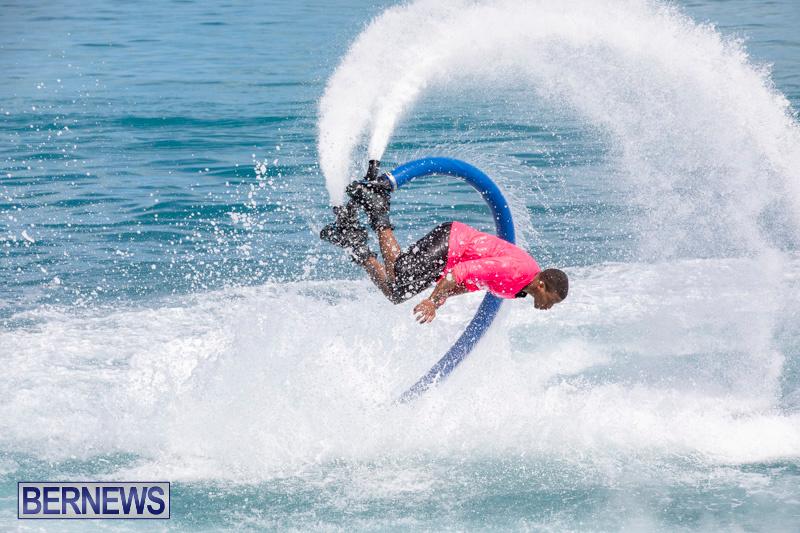 Savvy-Entertainment-Poseidon-Games-Exhibition-Bermuda-October-6-2018-2791