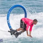 Savvy Entertainment Poseidon Games Exhibition Bermuda, October 6 2018-2792