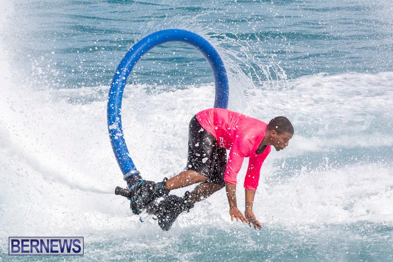 Savvy-Entertainment-Poseidon-Games-Exhibition-Bermuda-October-6-2018-2792
