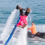 Savvy Entertainment Poseidon Games Exhibition Bermuda, October 6 2018-2796