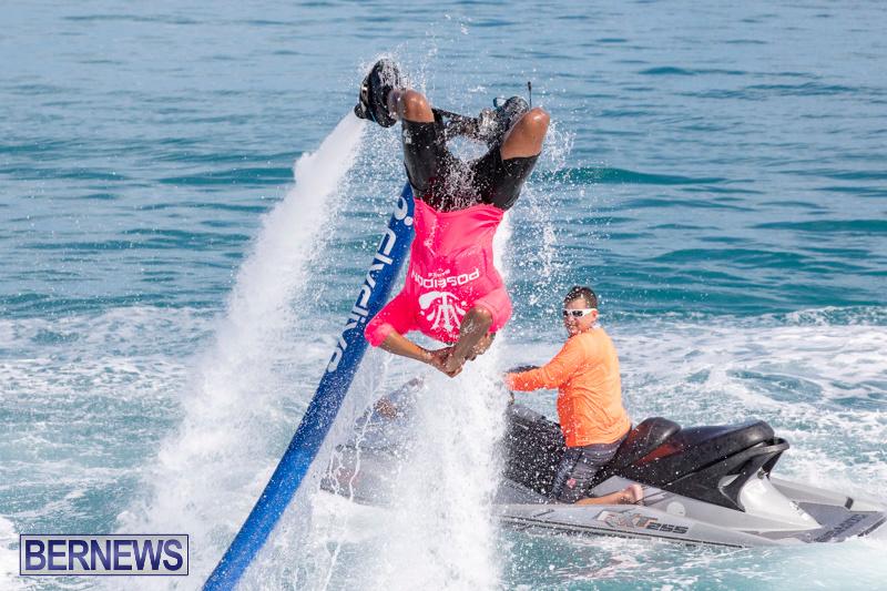Savvy-Entertainment-Poseidon-Games-Exhibition-Bermuda-October-6-2018-2796