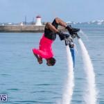 Savvy Entertainment Poseidon Games Exhibition Bermuda, October 6 2018-2810