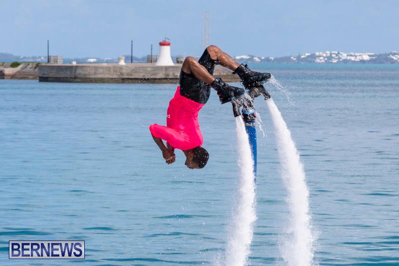 Savvy-Entertainment-Poseidon-Games-Exhibition-Bermuda-October-6-2018-2810