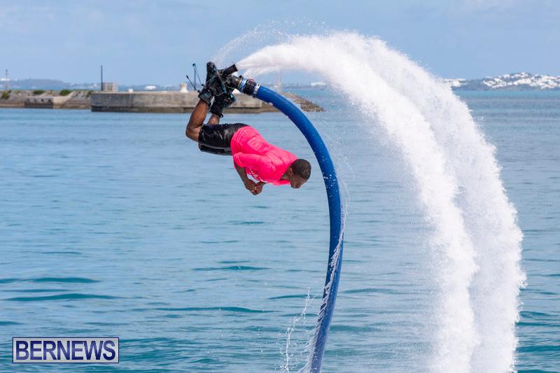 Savvy-Entertainment-Poseidon-Games-Exhibition-Bermuda-October-6-2018-2811