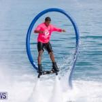 Savvy Entertainment Poseidon Games Exhibition Bermuda, October 6 2018-2814