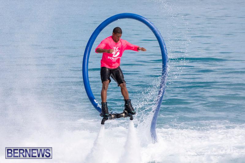 Savvy-Entertainment-Poseidon-Games-Exhibition-Bermuda-October-6-2018-2814