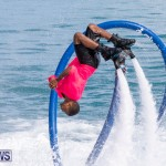 Savvy Entertainment Poseidon Games Exhibition Bermuda, October 6 2018-2817