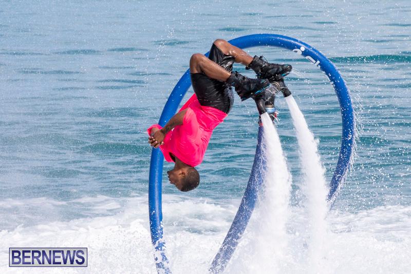 Savvy-Entertainment-Poseidon-Games-Exhibition-Bermuda-October-6-2018-2817