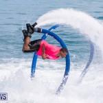 Savvy Entertainment Poseidon Games Exhibition Bermuda, October 6 2018-2818