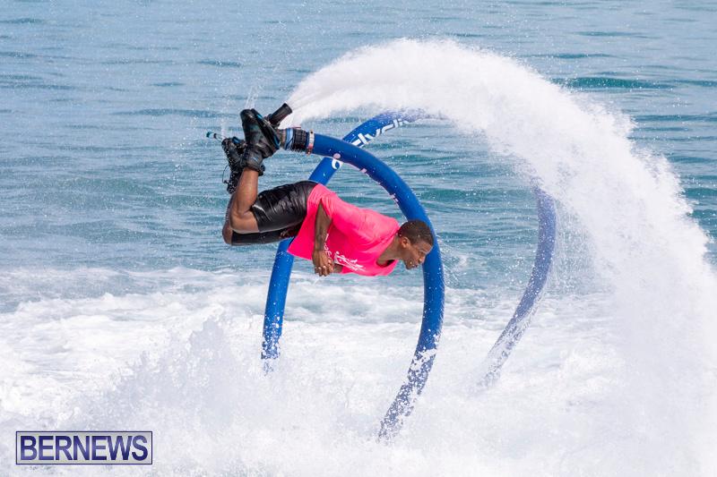 Savvy-Entertainment-Poseidon-Games-Exhibition-Bermuda-October-6-2018-2818
