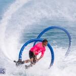 Savvy Entertainment Poseidon Games Exhibition Bermuda, October 6 2018-2819