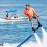 Savvy Entertainment Poseidon Games Exhibition Bermuda, October 6 2018-2831