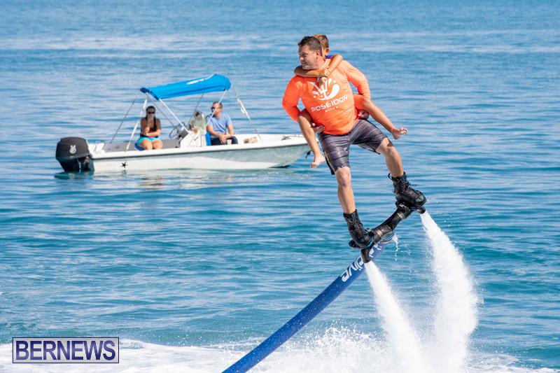 Savvy-Entertainment-Poseidon-Games-Exhibition-Bermuda-October-6-2018-2831