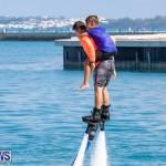 Savvy Entertainment Poseidon Games Exhibition Bermuda, October 6 2018-2836