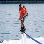 Savvy Entertainment Poseidon Games Exhibition Bermuda, October 6 2018-2855