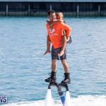 Savvy Entertainment Poseidon Games Exhibition Bermuda, October 6 2018-2858