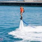 Savvy Entertainment Poseidon Games Exhibition Bermuda, October 6 2018-2868