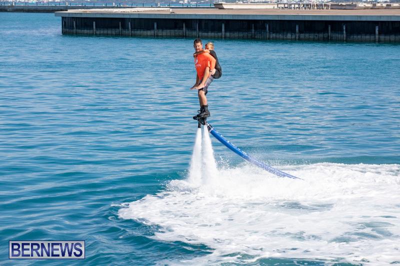 Savvy-Entertainment-Poseidon-Games-Exhibition-Bermuda-October-6-2018-2868