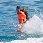 Savvy Entertainment Poseidon Games Exhibition Bermuda, October 6 2018-2878