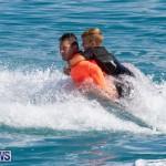 Savvy Entertainment Poseidon Games Exhibition Bermuda, October 6 2018-2882